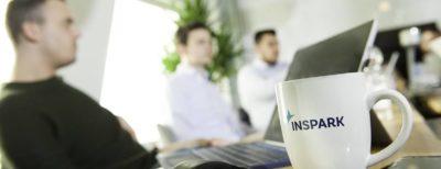 Business Development Manager Modern Identity & Workplace