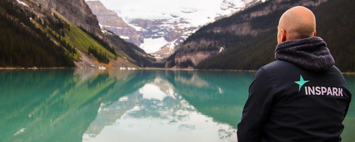 Sander-at-Lake-Louise