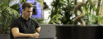 Azure Virtual Desktop Consultant